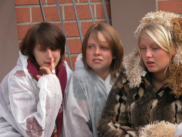 Kamp Genk 08 Meisjes - deel 2 - Genk_187.JPG