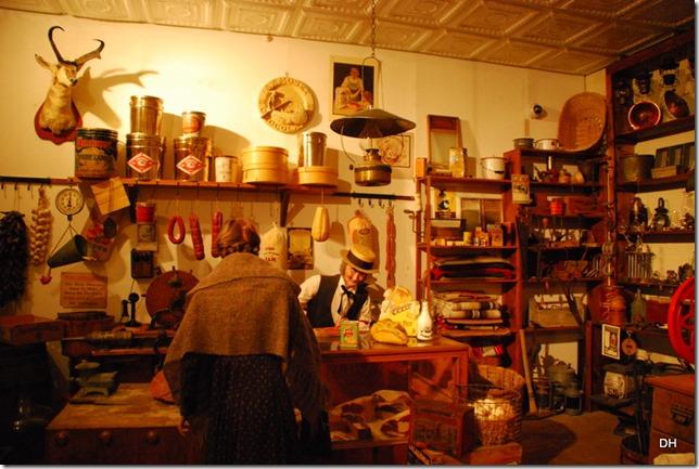 03-16-16 B Desert Caballeros Museum (15)