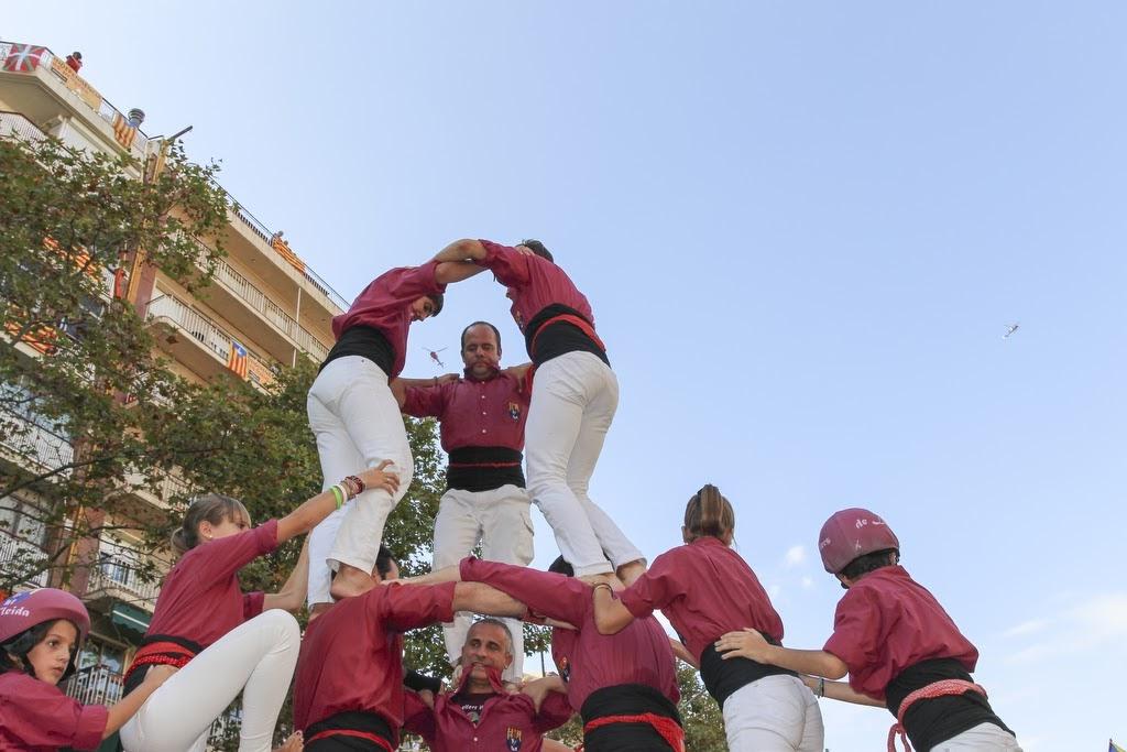 Via Lliure Barcelona 11-09-2015 - 2015_09_11-Via Lliure Barcelona-38.JPG