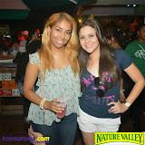 HoneyPotLocalStore13Dec201302