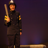 2012PiratesofPenzance - IMG_0766.JPG