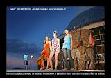 – Daliborka v Bikinách - koncept VALENTIN