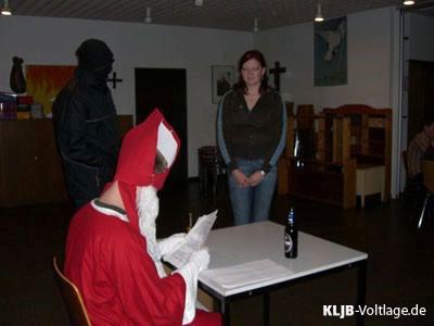 Nikolausfeier 2005 - CIMG0185-kl.JPG