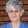 Ginny Lennox's profile photo