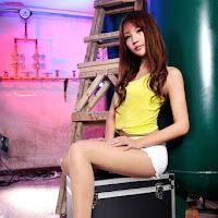 LiGui 2014.08.15 网络丽人 Model 司琪 [33P] 000_1180.JPG
