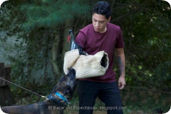 Día de Perro con César Millan. Andre Millán. Crédito National Geographi....jpeg