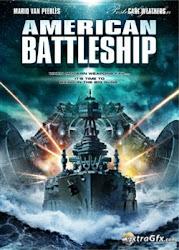 American Battleships