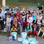 France volunteers 2012.jpg