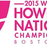 Howe Cup 2015 - Logo.jpg