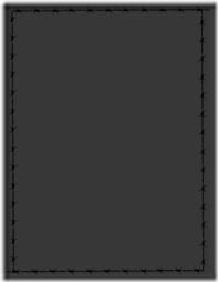 marcos y bordes (26)