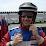 Aaron Stollar's profile photo