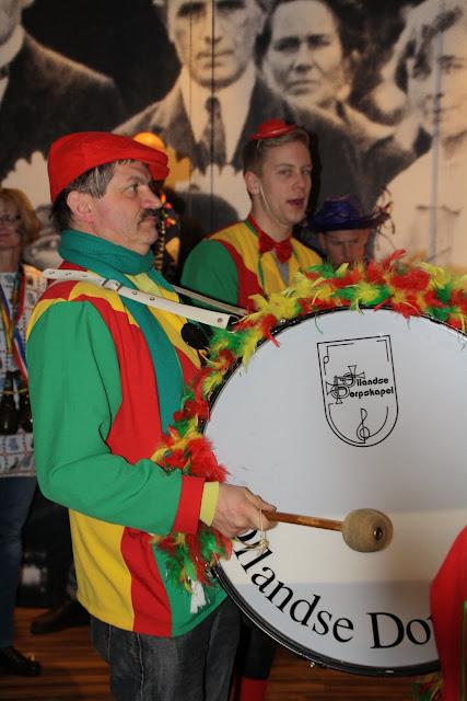 2015 carnaval - Optocht%2BOlland%2B2015%2B298.JPG