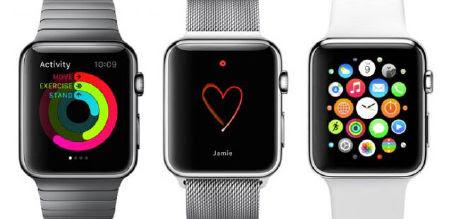 Apple_Watch_2.jpg