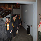 UA Hope-Texarkana Graduation 2015 - DSC_7819.JPG