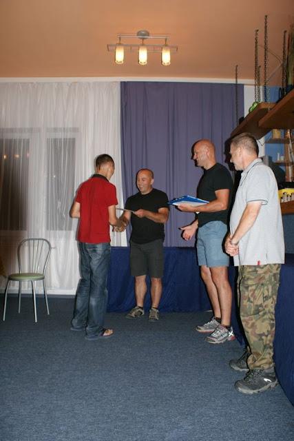 Obóz 2011 - sadsad_1.jpg
