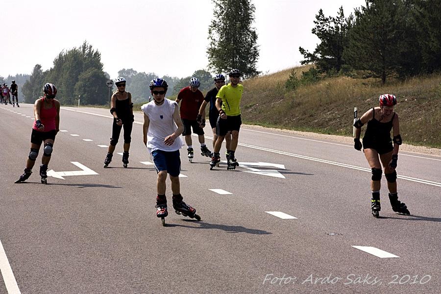 SEB 4. Tartu Rulluisumaraton / 15 ja 36 km / 08.08.2010 - TMRULL2010_090v.JPG