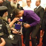 H.H Pope Tawadros II Visit (2nd Album) - DSC_0275%2B%25283%2529.JPG