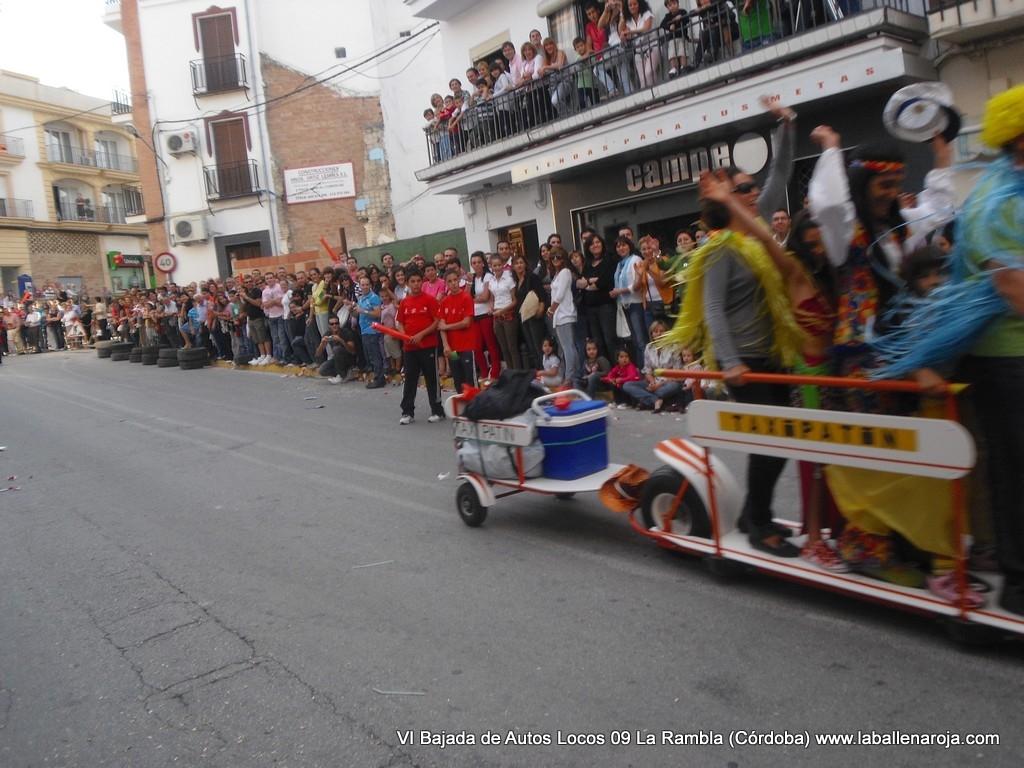 VI Bajada de Autos Locos (2009) - AL09_0098.jpg