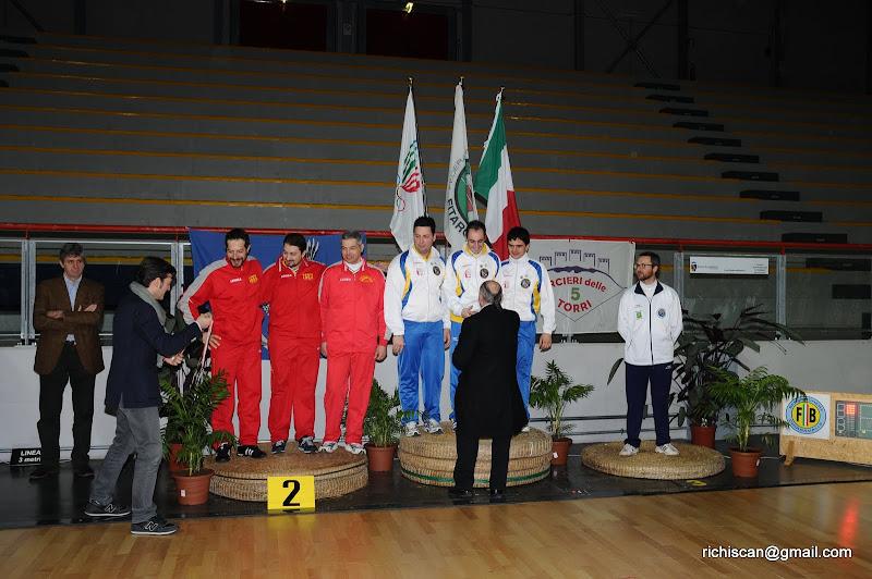 Campionato regionale Indoor Marche - Premiazioni - DSC_3948.JPG