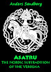 Anders Sandberg - Asatru The Nordic Subtradition of the Verbena