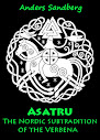 Asatru The Nordic Subtradition of the Verbena