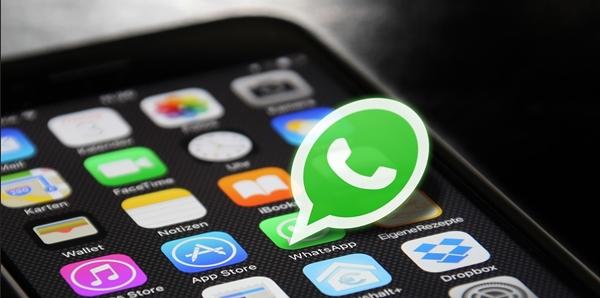 Inilah cara mengembalikan pesan WhatsApp yang dihapus 2 Cara Mengembalikan Pesan WhatsApp yang Dihapus