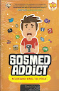 Sosmed Addict | RBI