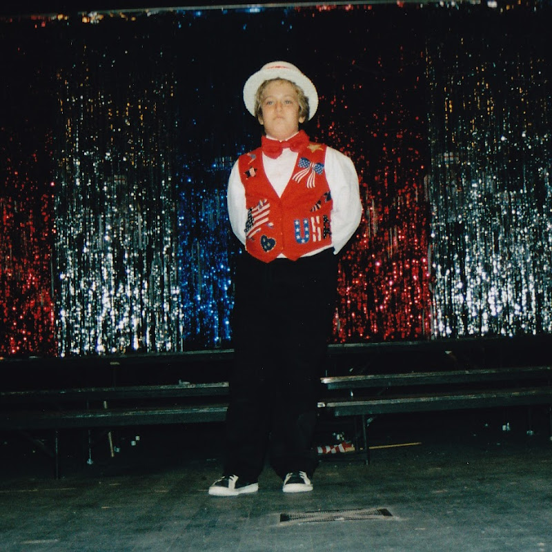 1994 Vaudeville Show - IMG_0114.jpg