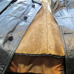 east-side-re-rides-belstaff_354-web.jpg