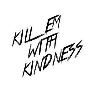 Baixar Selena Gomez - Kill 'Em With Kindness Mp3