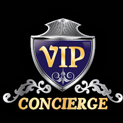 VIP Concierge's profile photo