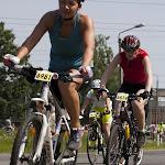 2013.06.02 SEB 32. Tartu Rattaralli 135 ja 65 km - AS20130602TRR_516S.jpg