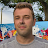 Anton Wolkov avatar image