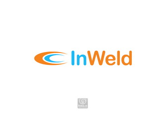 InWeld_logotyp_019