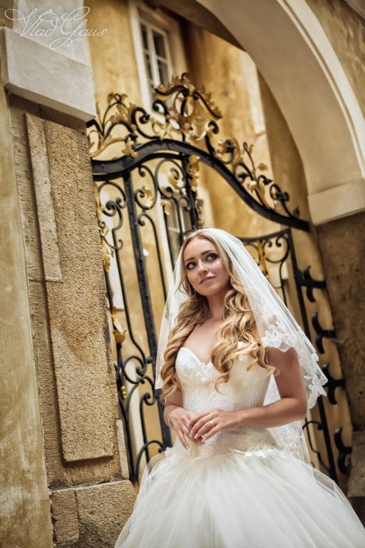 [Wedding+photo+-+0047++_%5B9%5D]