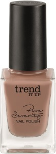 4010355169358_trend_it_up_Pure_Serenity_Nail_Polish_40