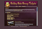 Golden Gate Group Tickets - 2006