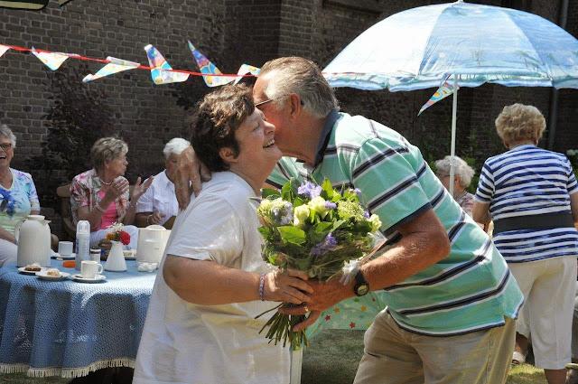 Verjaardag Maria Meeuwenoord - DSC_0313.jpg