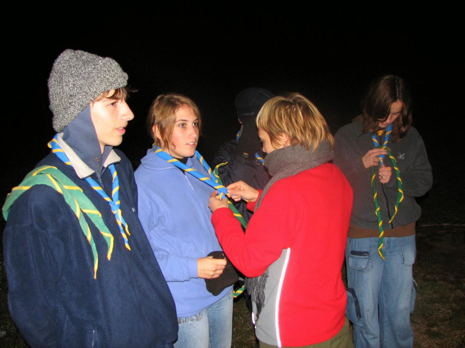 Prehod PP, Ilirska Bistrica 2005 - picture%2B089.jpg