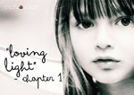 Loving Light Chapter One Photography e-book - Exposure, Camera Settings, Session Tips