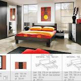 sypialnia16.jpg