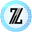 Zinyor Imphal's profile photo
