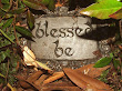 Blessed Be 9