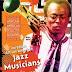 Incredible African-American Jazz Musicians