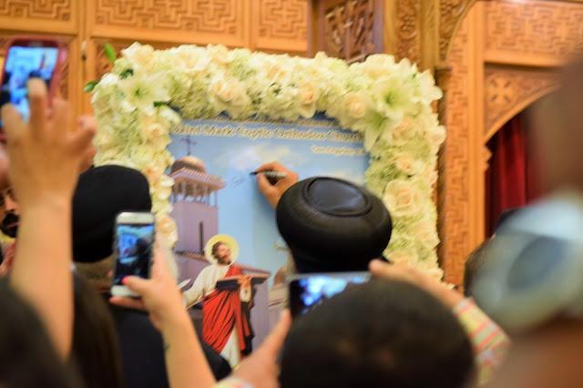 His Holiness Pope Tawadros II visit to St. Mark LA - DSC_0899%2B%25283%2529.JPG