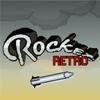 Rocket Retro