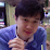 Jae Hyun Bae's profile photo
