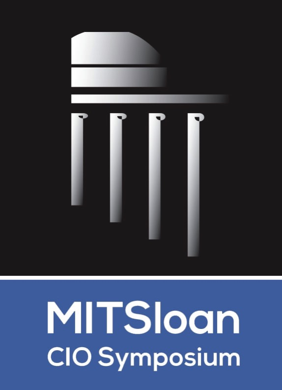MIT CIO 2017 logo final B
