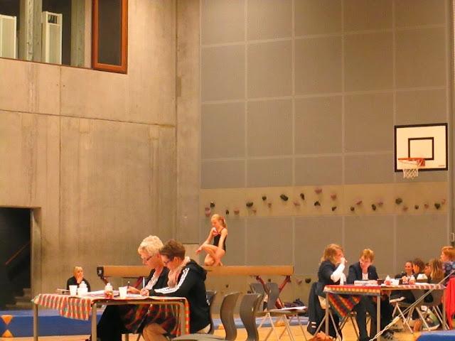 NTS finale 5e divisie (organisatie Trios & Renata) - IMG_0258.JPG