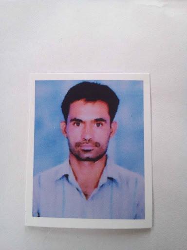 user Amar singh apkdeer profile image